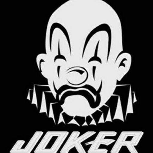 Imagenes del payaso joker c-kan - Imagui