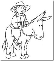 quijote dibujos (5)