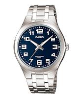 Casio Standard : MTP-1310D-2BV