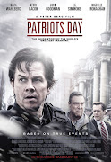 Patriots Day (DVDSCR)