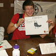 camp discovery - Tuesday 219.JPG