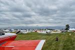 Oshkosh EAA AirVenture - July 2013 - 031