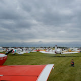 Oshkosh EAA AirVenture - July 2013 - 031