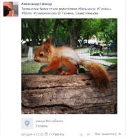 2015-05-20 17-41-41 Скриншот экрана.png