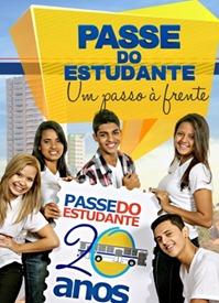 recadastramento-passe-estudantil-campo-grande-www.2viacartao.com