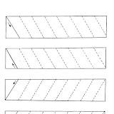 coord16.jpg