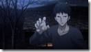 Fate Stay Night - Unlimited Blade Works - 17 [720p].mkv_snapshot_01.53_[2015.05.10_20.22.57]