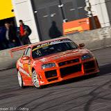 Auto- en Motorsportdagen 2011 - Drifting 44.jpg