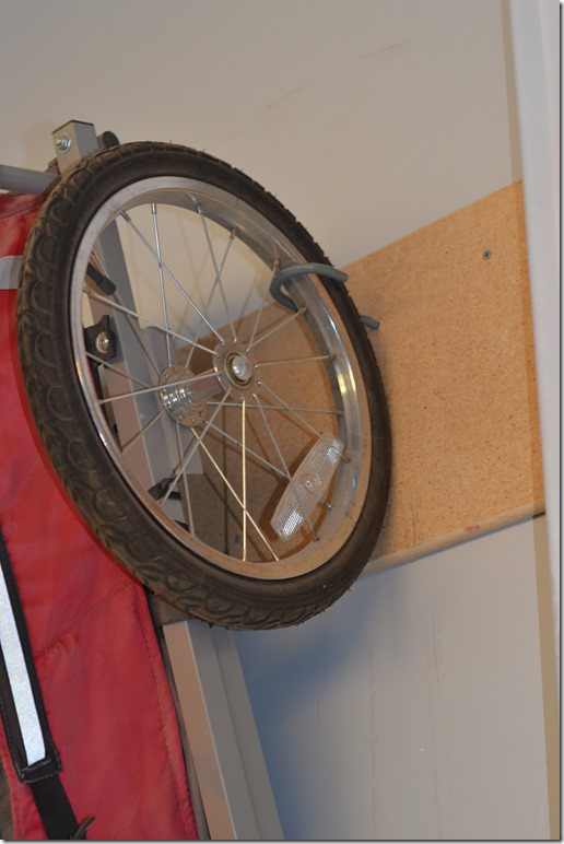 Inexpensive-Garage-Bike-Storage-Solution (7)