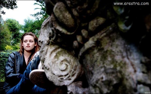 Kristen Stewart 20.