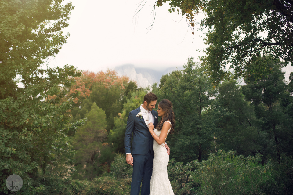Ana and Dylan wedding Molenvliet Stellenbosch South Africa shot by dna photographers 0109.jpg
