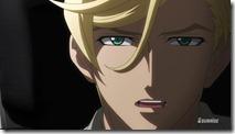 Gundam Orphns - 04 -34