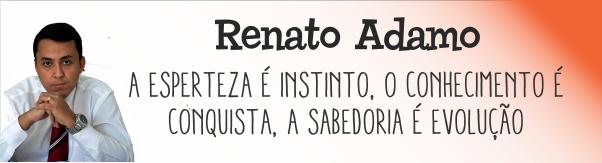 Assinatura Renato