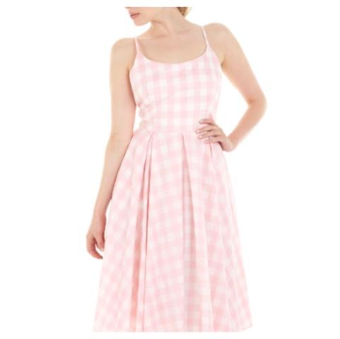 http://www.theprettydresscompany.com/cgi-bin/sh000002.pl?WD=gingham&PN=Priscilla-Pink-Gingham-Midi-Dress.html#SID=39
