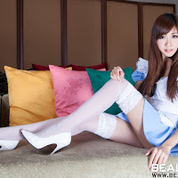 [Beautyleg]2014-04-21 No.964 Chu 0012.jpg