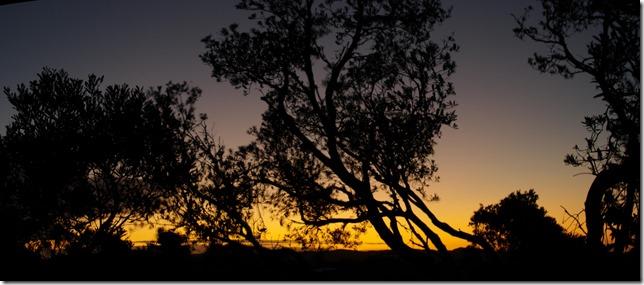 top deck sunset big pano 1