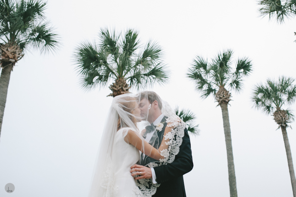 Jen and Francois wedding Old Christ Church and Barkley House Pensacola Florida USA shot by dna photographers 329.jpg