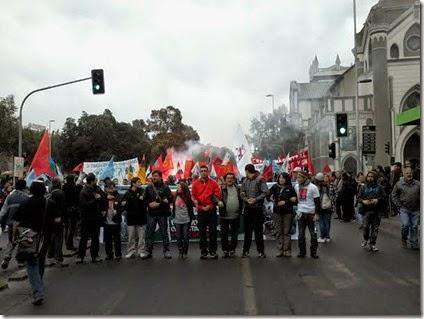 Marcha-1-de-Mayo-Chile