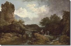 de_loutherbourg_philippe_jacques-a_wooded_river_landscape-OM8c4300-10157_20110413_6025_142