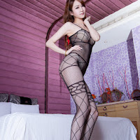 [Beautyleg]2014-08-06 No.1010 Kaylar 0025.jpg