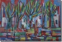 le-moal-jean-1909-2007-france-le-quai-2577268