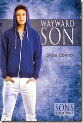 WaywardSonLG