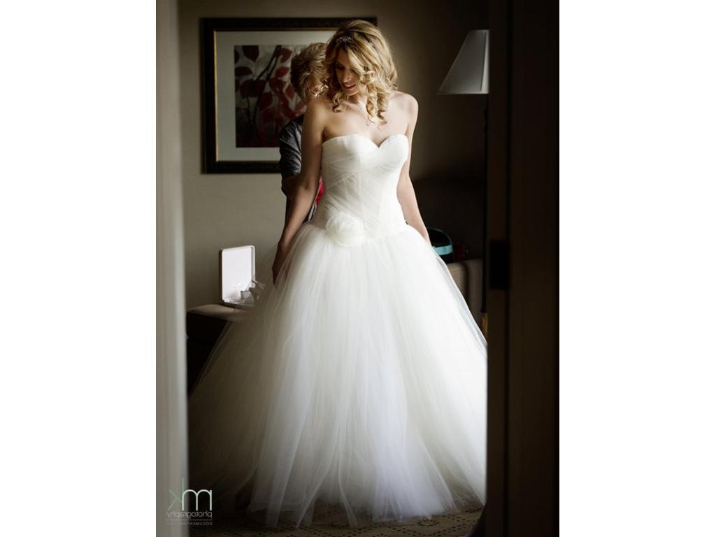 tornai wedding ball gowns