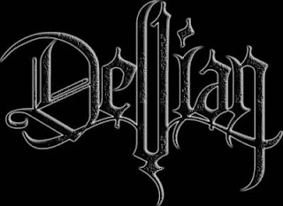 Devian_logo