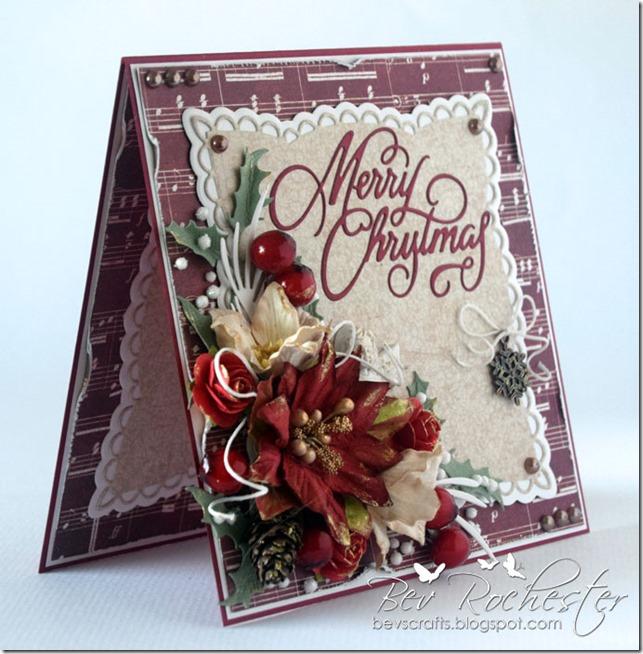 bev-rochester-prima-victorian-christmas2-2