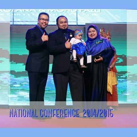national conference 2015, NC shaklee, penganugerahan, award shaklee, insentif shaklee, noorazmiah, huzair, kerjaya, wahm, pengedar shaklee melaka