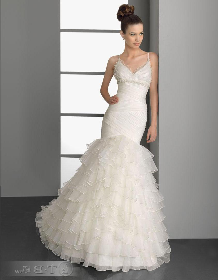 Home   Wedding Apparel   Wedding Dresses   2012 Spring Trends