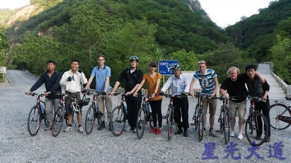 bike023.jpg