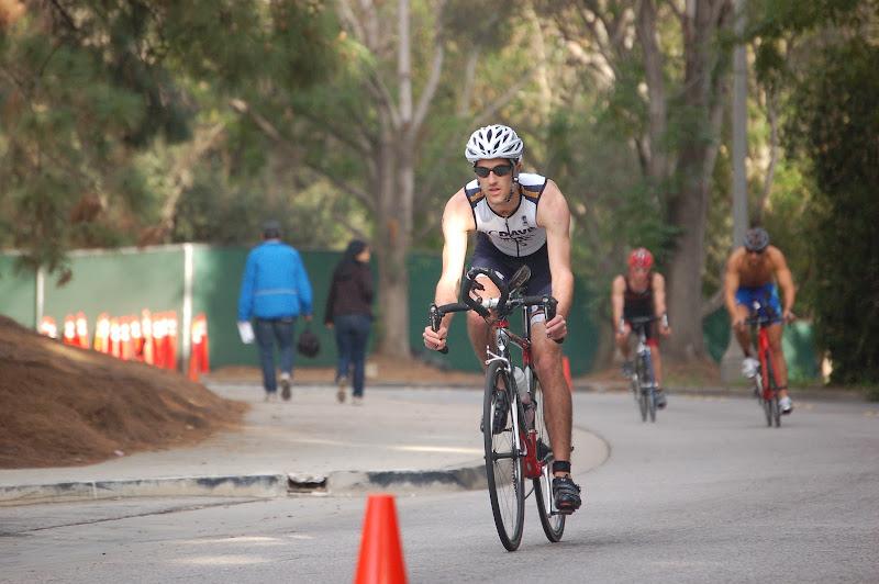 2013 IronBruin Triathlon - DSC_0688.JPG