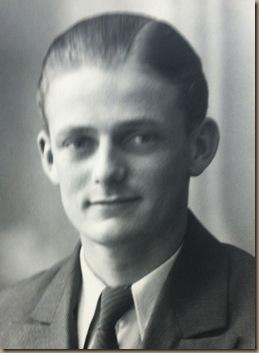 Severin Klein portrait 3