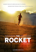 The Rocket