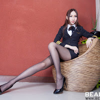 [Beautyleg]2014-09-05 No.1023 Miki 0009.jpg