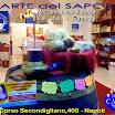 L'ARTE DEI SAPORI COUPON ELETTRONICO.jpg