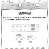 OPERACIONES_DE_SUMAS_Y_RESTAS_PAG.31.JPG