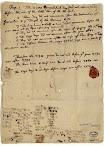 Freemason Letter on Crowley Status