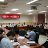國際商務系辦理『當前大陸經濟及金融情勢座談會』