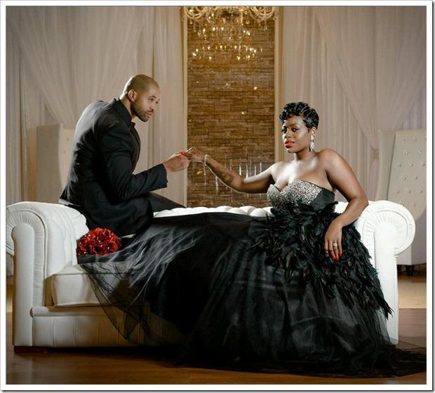 Fantasia-Barrinos-Unique-Wedding