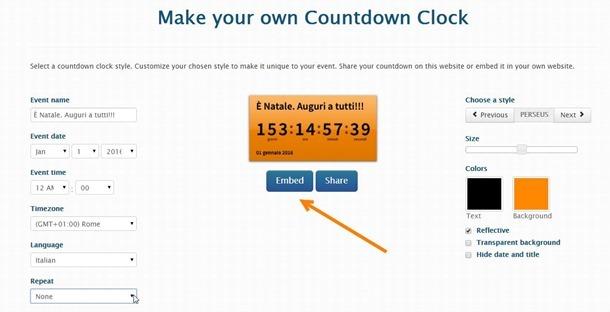 onlie-countdown