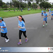 allianz15k2015cl531-1981.jpg
