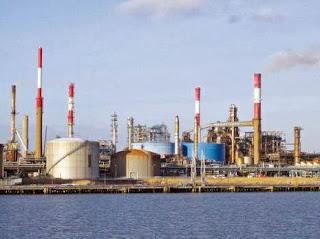 Neuf entreprises françaises du secteur des hydrocarbures à Oran : Une prospection et des satisfactions