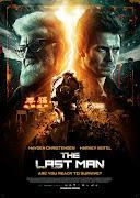 The Last Man (CAM)