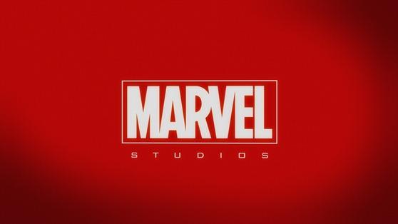 Marvel Studios - logo 2013