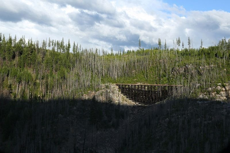 myra-canyon-trestles-3