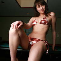 [DGC] 2007.04 - No.420 - Kaori Nakamura (中村果生莉) 071.jpg