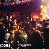 2016-02-13-post-carnaval-moscou-211.jpg