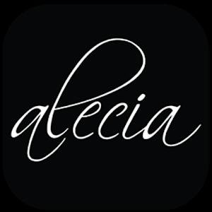 alecia For PC